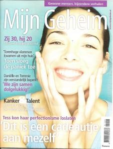 Mijn geheim mei 2011 001