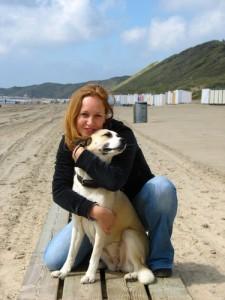 Esther ter Horst (2)