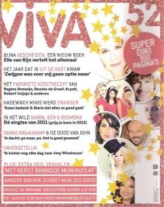 Viva 2011: Loes