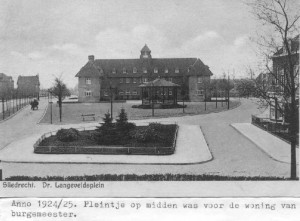10_Raadhuis_1924
